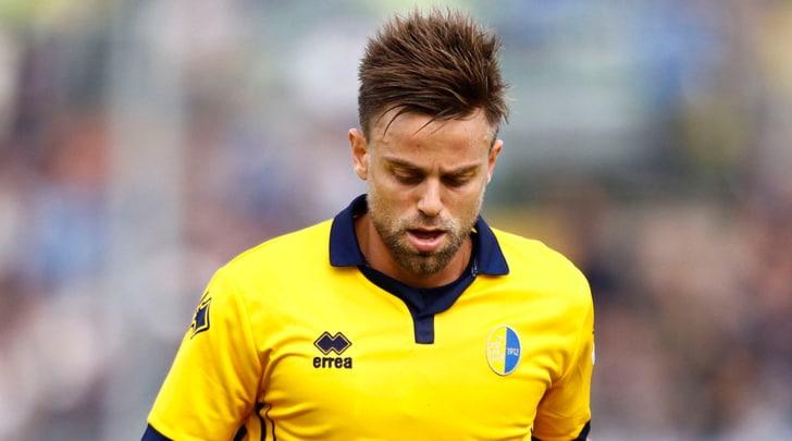 Calciomercato Santarcangelo, ufficiale: Daniele Galloppa è il nuovo allenatore