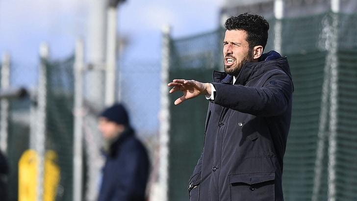 Juventus, calciomercato per la Primavera: ecco Matheus Pereira Da Silva