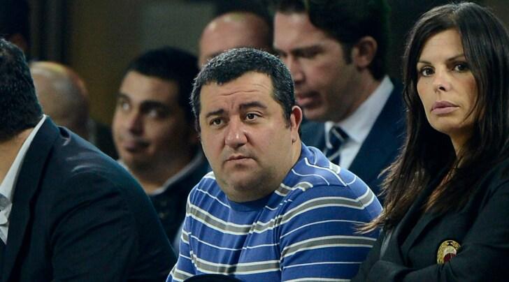 «Lasciate in pace Donnarumma. Matuidi-Juventus? Il Psg non lo molla»
