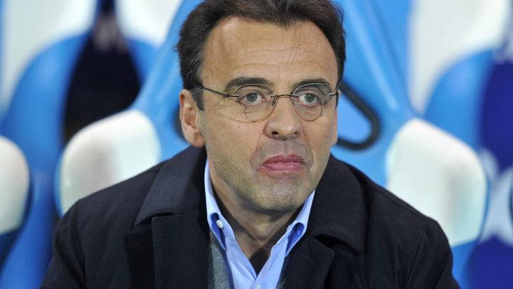 Calciomercato, Corsi: «El Kaddouri dovrà aiutare l'Empoli da subito»