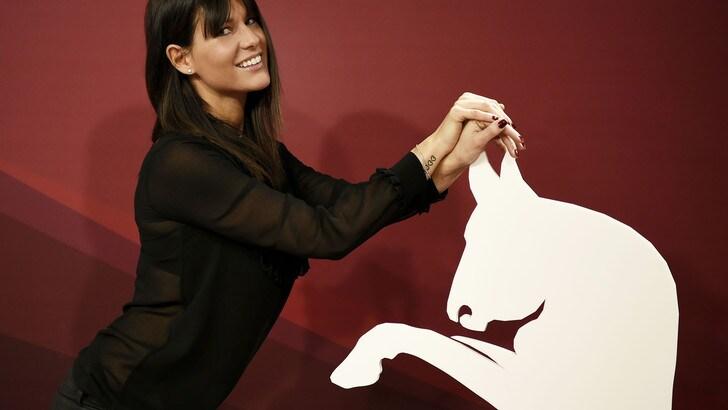 Tutti i segreti di Barbara Pedrotti: «Il Torino, Rossi, la thai boxe come sfogo»