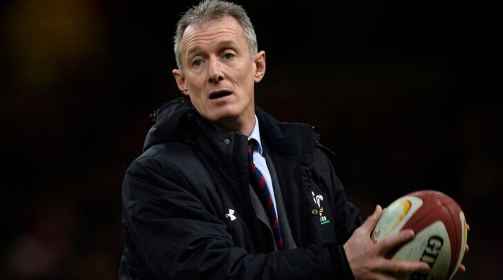 Rugby 6 Nazioni, il Galles presenta il XV per l'Italia