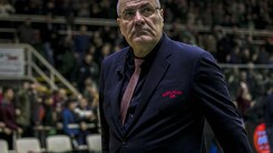 Basket Eurolega, Milano deve battere Darussafaka