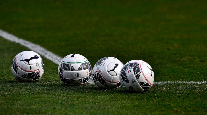 Titolare in cambio di sesso: arrestati allenatori e arbitri a Torino