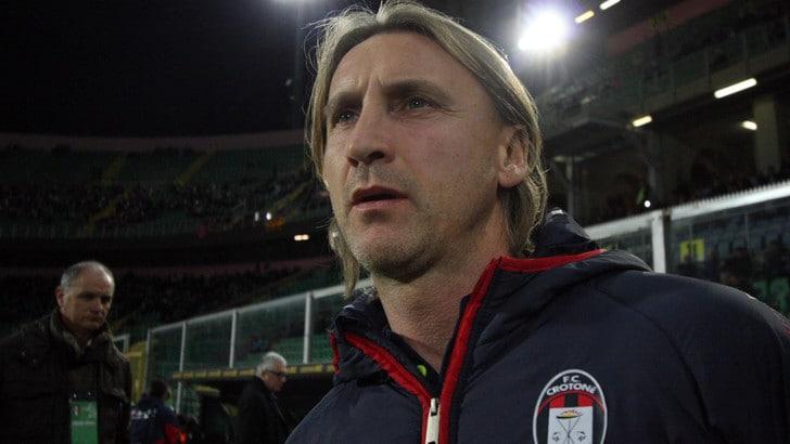 Juventus, i convocati per il Crotone: ben cinque indisponibili