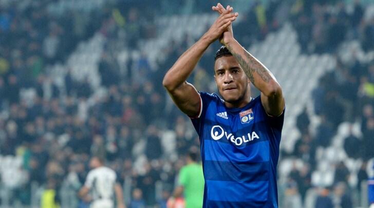 Calciomercato, Juve-Lione : c'è il patto per Tolisso