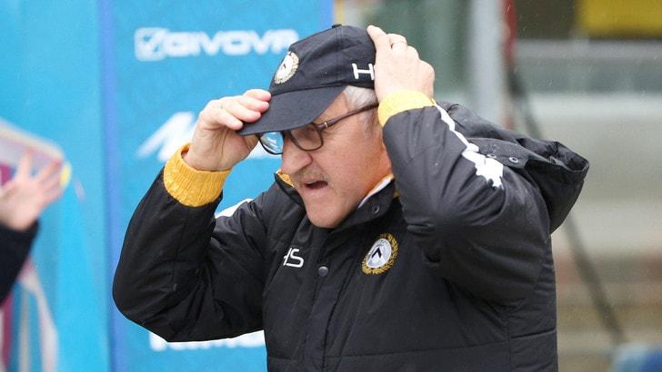 Le ultime su Fiorentina-Udinese - Kalinic verso il recupero. De Paul dal 1'