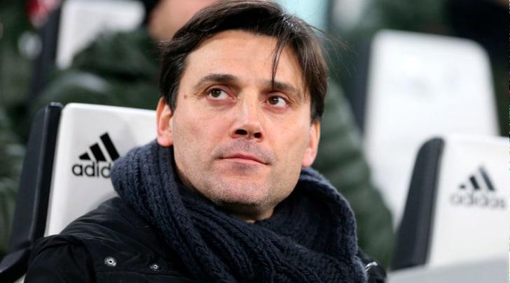 Calciomercato Milan, colpo di scena Deulofeu: accordo ad un passo