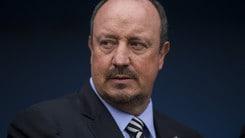 Panchina Arsenal, si fa avanti Benitez