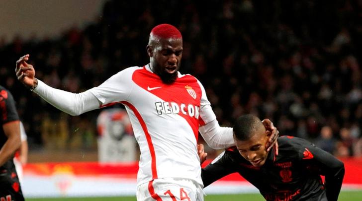Conte-Mou, sfida di calciomercato: Chelsea e United su Bakayoko, pallino della Juventus