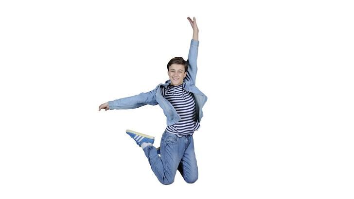 Billy Elliot il Musical in scena al Teatro Colosseo