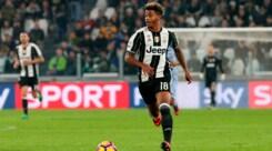 Calciomercato Juventus, per Lemina non sfuma la pista Premier