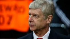 Wenger allontana il ritiro: «Allenerò ancora, all'Arsenal o altrove»