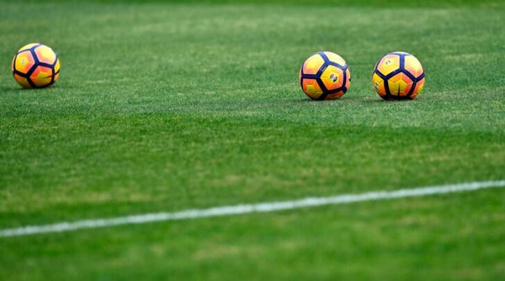 Follie in Spagna: 47 giornate di squalifica per un calciatore del Jédula