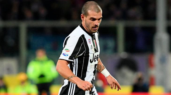 Serie A, Juventus-Palermo, formazioni ufficiali e diretta alle 20:45