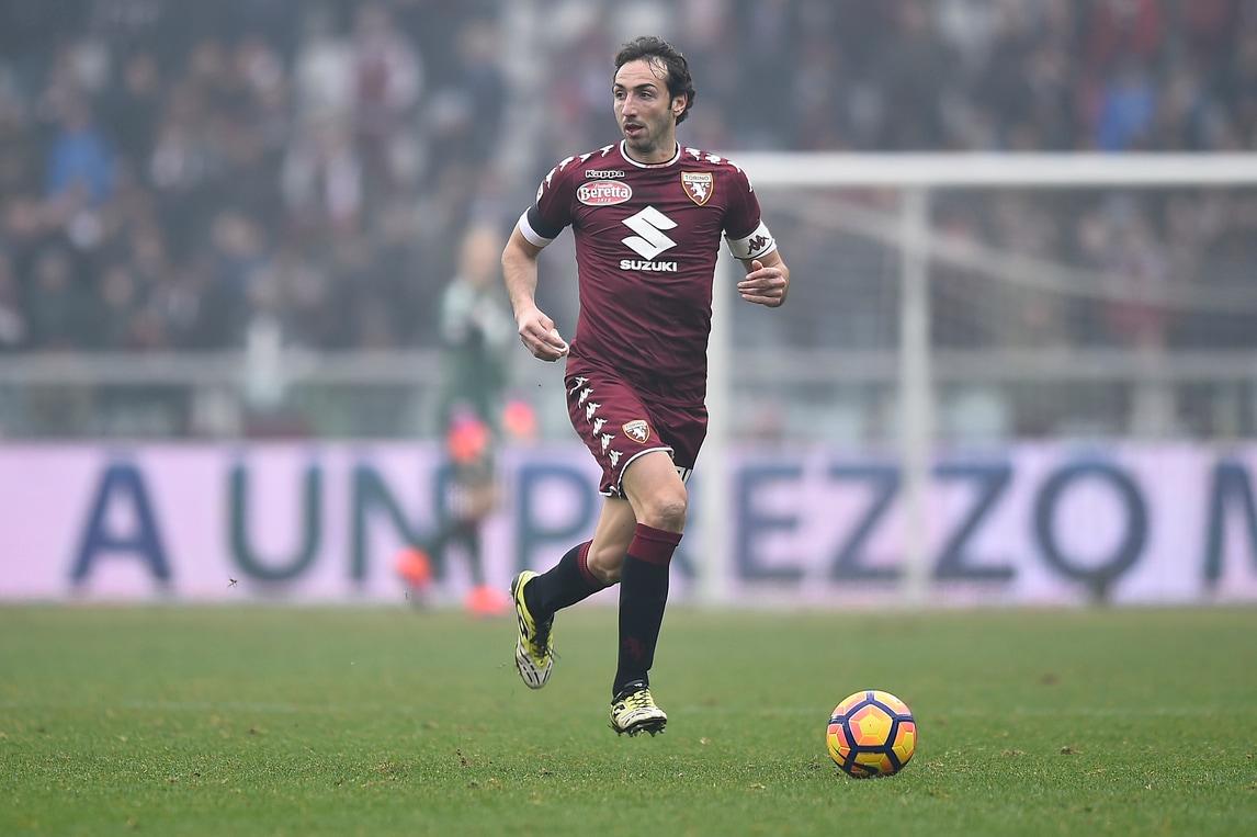Moretti: «Torino, per fermare Dzeko non basta un difensore»