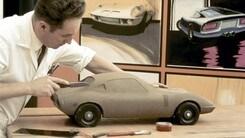 Opel, 11 milioni di euro per la tecnologia più avanzata