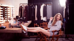 Reebok Classic. Gigi Hadid protagonista della campagna PerfectNever