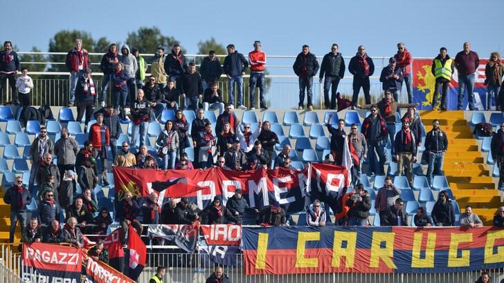 Calciomercato, Nicolini rifiuta il Genoa: «Non posso, tifo Samp»