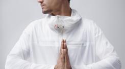 Asics Jyuni White Collection. Bellezza minimal e design funzionale dal Giappone