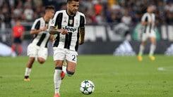 Champions League: Juve, a 2,20 il blitz con il Porto