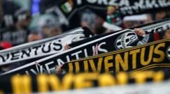 Porto-Juventus, 5 cose che un vero tifoso deve fare