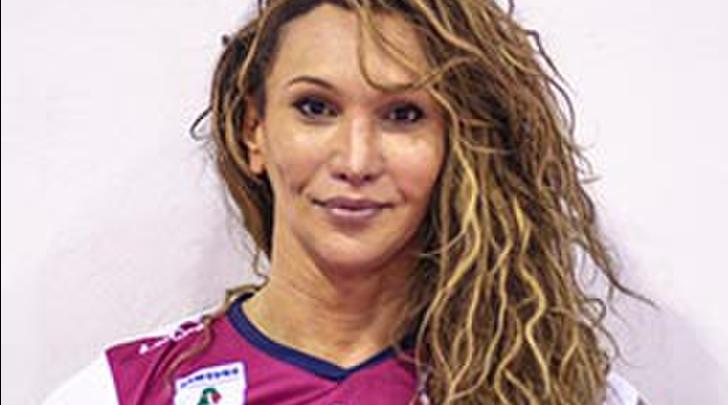 Caso Palmi | Brescia: «Con tre trans vinciamo»