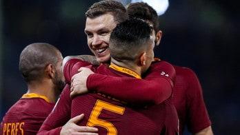 Europa League: Roma-Villarreal, un altro poker a 27,00