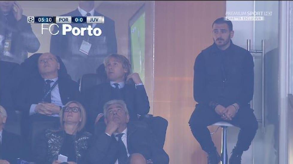 FC Porto - Juventus, 2017.02.22. 20:45 M4 (visszavágó: 03.14. 20:45 Sport1) - Page 4 211137385-4f7d0c5b-0c2a-4bb2-8308-b5078a6ed2b9