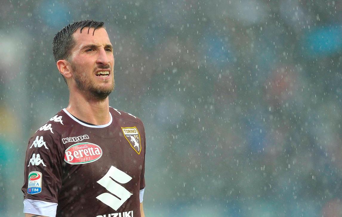 Serie A, le probabili formazioni di Fiorentina-Torino: Mihajlovic rilancia Valdifiori