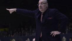 Eurolega, l'EA7 sfida il Barça