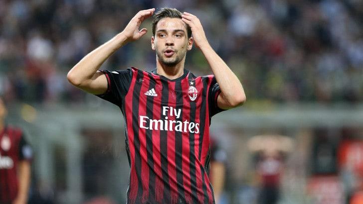 Calciomercato Milan, De Sciglio verso la Juventus. Abate e Calabria restano