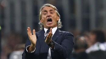Leicester, dopo Ranieri i bookie dicono Mancini