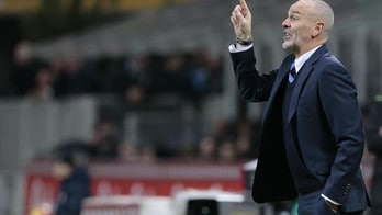 Serie A, Inter-Roma: quote in equilibrio