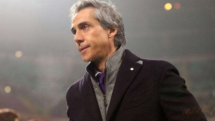 Serie A, Fiorentina-Torino: viola avanti a 1,83