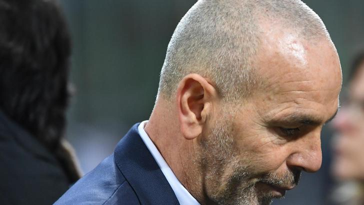 Inter: Pioli