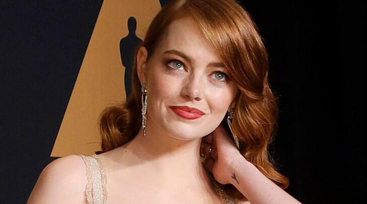 Oscar 2017 | L'elenco completo dei vincitori