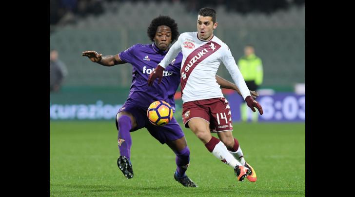 Calciomercato Fiorentina, ufficiale: Sanchez al West Ham