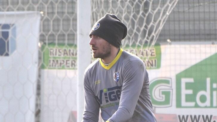 Coppa Italia Eccellenza - Esordio per il Borgaro: Sestrese primo step