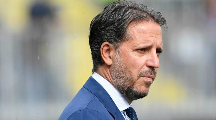 Coppa Italia, Juventus-Napoli | Paratici: «Gli episodi? L'anno scorso contro il Bayern Monaco...»