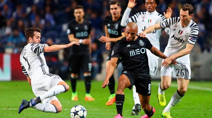 Juventus-Garcia, la sfida continua sul calciomercato: Marsiglia su Brahimi