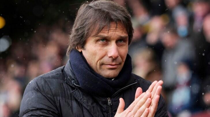 Inter, 150 milioni per convincere Conte