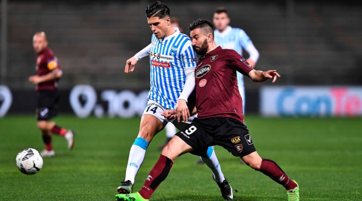 Torino-Bonifazi: s'avvicina la firma sul nuovo contratto