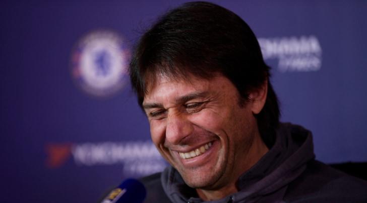 Inter, Simeone ha promesso all'Atletico di restare. Il futuro si chiama Conte?