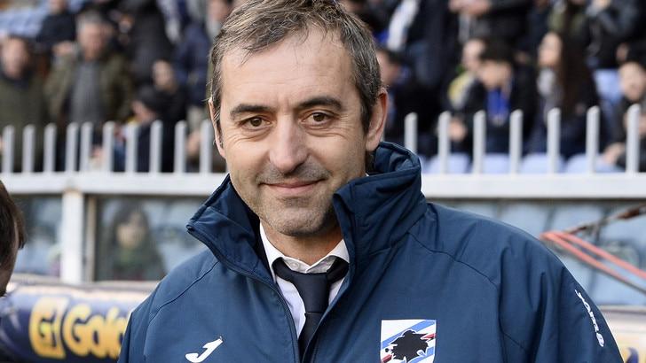 Diretta Roma-Sampdoria e Chievo-Bologna, formazioni ufficiali e tempo reale alle 15. Dove vederle in tv