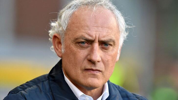 Calciomercato Cremonese, ufficiale: c'è Mandorlini per il dopo Tesser