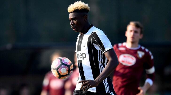 Juventus, 21 i convocati per la sfida col Milan: out Chiellini e Cuadrado, c'è il baby Kean