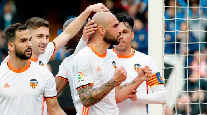 Ufficiale: Zaza e Soriano sono del Torino