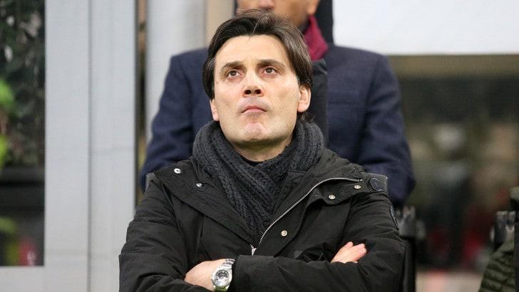 Serie A, Milan-Genoa: vittoria rossonera a 1,64