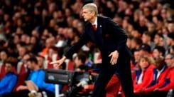 Dall'Inghilterra, l'assistente di Wenger: «Arsene non pensa lasciare Arsenal»